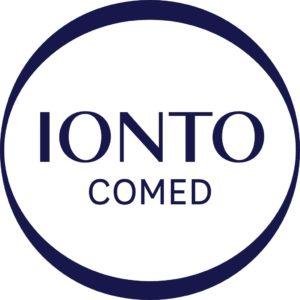 Ionto Comed - Kosmetik Arbeitsgeräte und Austattung