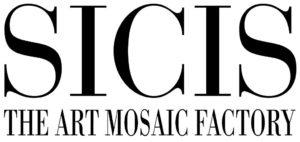 SICIS Mosaik