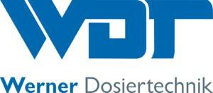 WDT Werner Dosiertechnik