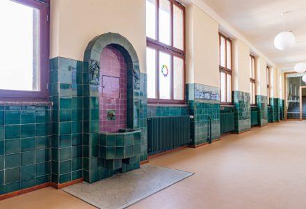 Domschule Fulda