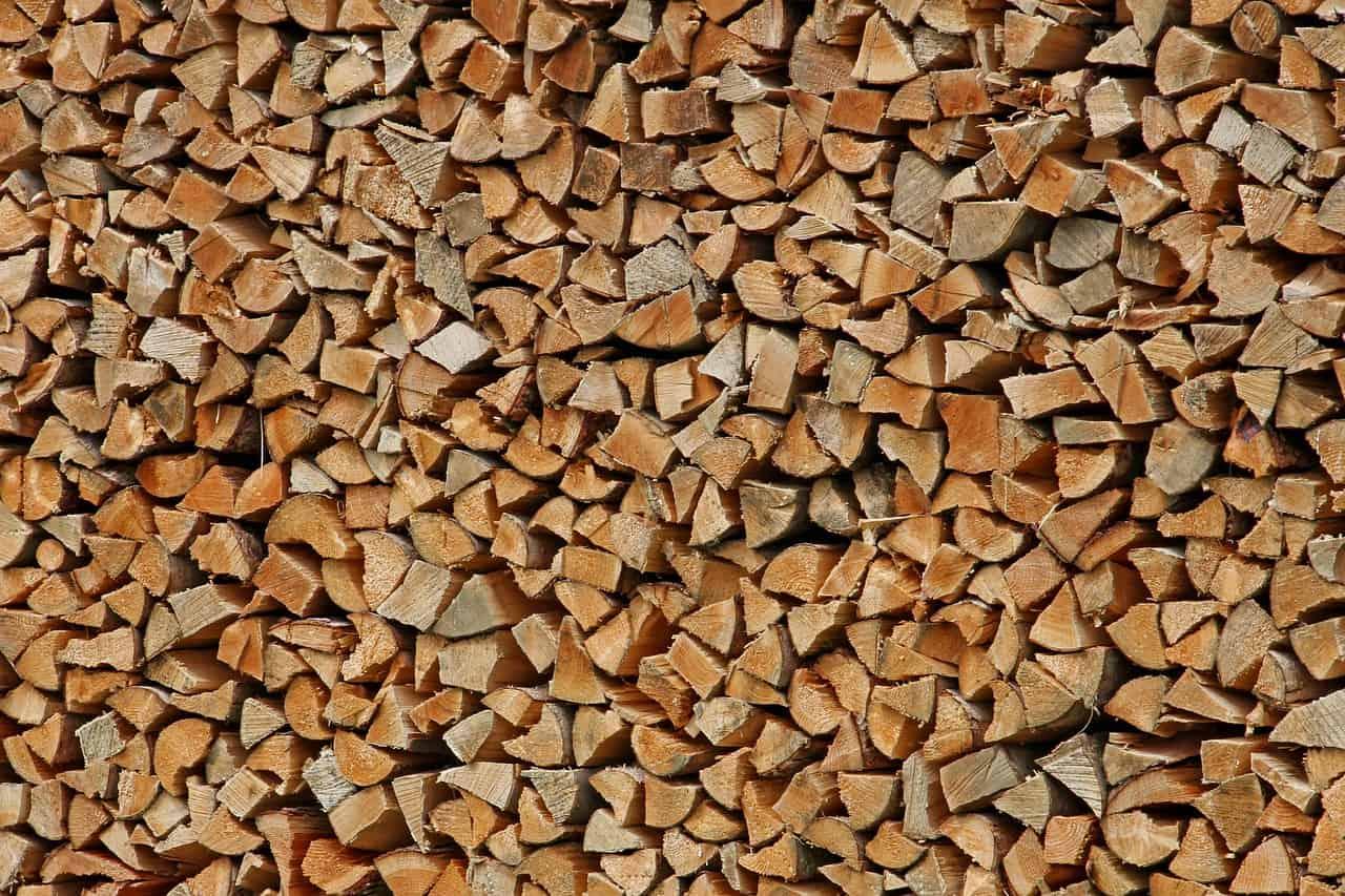Ratgeber: Heizen mit Holz in Zeiten der Energiewende