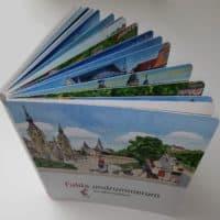 Fulda undrummerum Kinderbuch Wimmelbuch Bilderbuch Jugendbuch