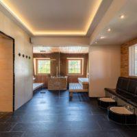 hotel-deutschherrenhof-zeltingen-rachtig-31-Forum