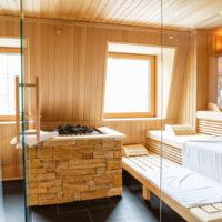 hotel-deutschherrenhof-zeltingen-rachtig-40-Sauna