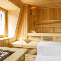 hotel-deutschherrenhof-zeltingen-rachtig-41-Sauna
