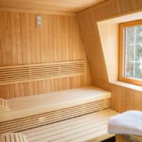 hotel-deutschherrenhof-zeltingen-rachtig-42-Sauna