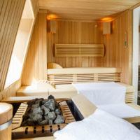 hotel-deutschherrenhof-zeltingen-rachtig-44-Sauna