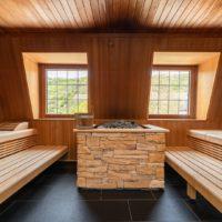 hotel-deutschherrenhof-zeltingen-rachtig-46-Sauna