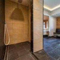 hotel-deutschherrenhof-zeltingen-rachtig-55-Dusche