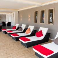 hotel-deutschherrenhof-zeltingen-rachtig-81-Ruhen