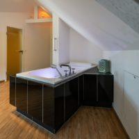 hotel-deutschherrenhof-zeltingen-rachtig-96-Behandlung