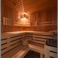 Privatspa-GST_Sauna_01
