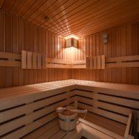 Privatspa-GST_Sauna_02