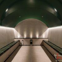 Kongresshotel-Potsdam-Templiner-See-DampFussbecken-Fussbadad-Vexus-pur-kr-ks-01