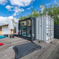 CONTAINER-SPA-COOEE-Ostseehotel-Baabe-01-wellness-sauna