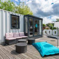 CONTAINER-SPA-COOEE-Ostseehotel-Baabe-02-wellness-sauna