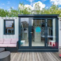 CONTAINER-SPA-COOEE-Ostseehotel-Baabe-03-wellness-sauna