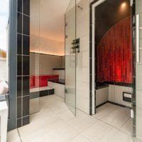 CONTAINER-SPA-COOEE-Ostseehotel-Baabe-dampfbad-tecaldarium-01-wellness-sauna