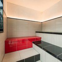 CONTAINER-SPA-COOEE-Ostseehotel-Baabe-tecaldarium-wellness-sauna