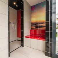 CONTAINER-SPA-COOEE-Ostseehotel-Baabe-waermebank-01-wellness-sauna